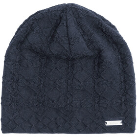 Sätila of Sweden Anna Mütze dark navy